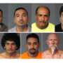 13 suspects charged in possible connection to ongoing FBI drug investigation in Reno area
