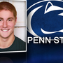 Penn State frat video shows pledges being plied with alcohol