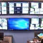 Eyes in the sky: Inside the room where MBPD watches the city's streets