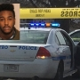 Man charged with attempted murder in East Nashville shooting that seriously injured woman