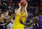 P12_Washington_USC_Basketball__vcatalani@fisherinteractive.com_1.jpg