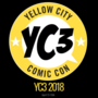 The fans have it! Yellow City Comic Con takes over Amarillo