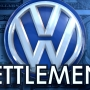 RI, Mass. included in VW settlement over emission claims