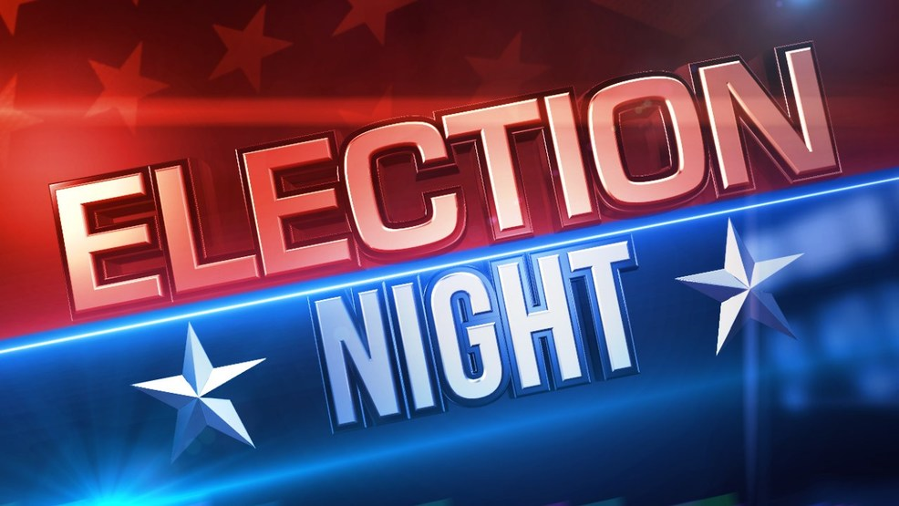local election results are in wlos