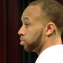 Jury finds Rico Mosley not guilty of killing Kelsie Crow