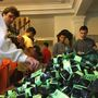 University of Maryland fraternity assembles aftercare kits for sexual assault victims
