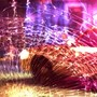 1 dead after motorcycle crash in Curry County