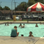 A quarter of Yakima's pools were listed unsanitary last summer