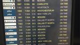 Power outage at Atlanta airport causes flight delays, cancellations at PBIA
