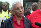 Metrobus drivers speak during news conference II.PNG