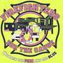 Order Your Firefighters For The Cause T-Shirts