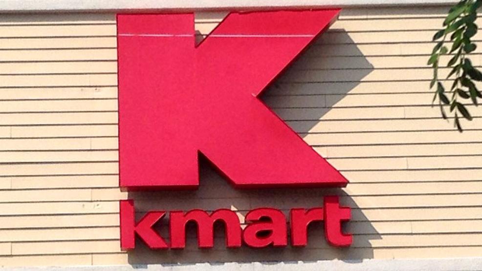 Clovis Kmart closing   KMPH
