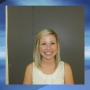 High school teacher arrested for improper relationship with student