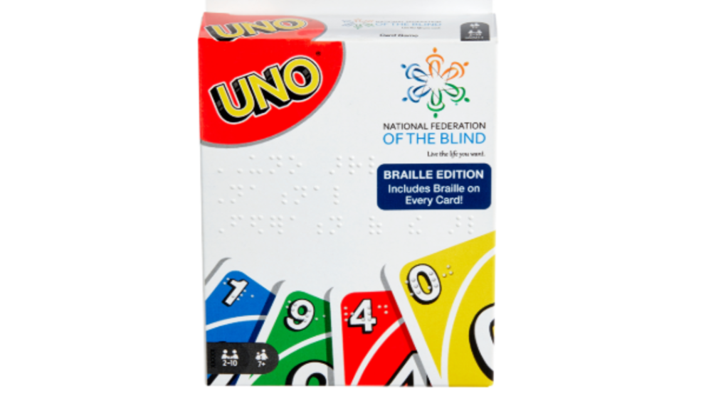 braille uno.PNG