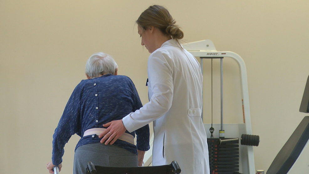 State to study proposal to mandate minimum staffing levels for nursing homes, hospitals