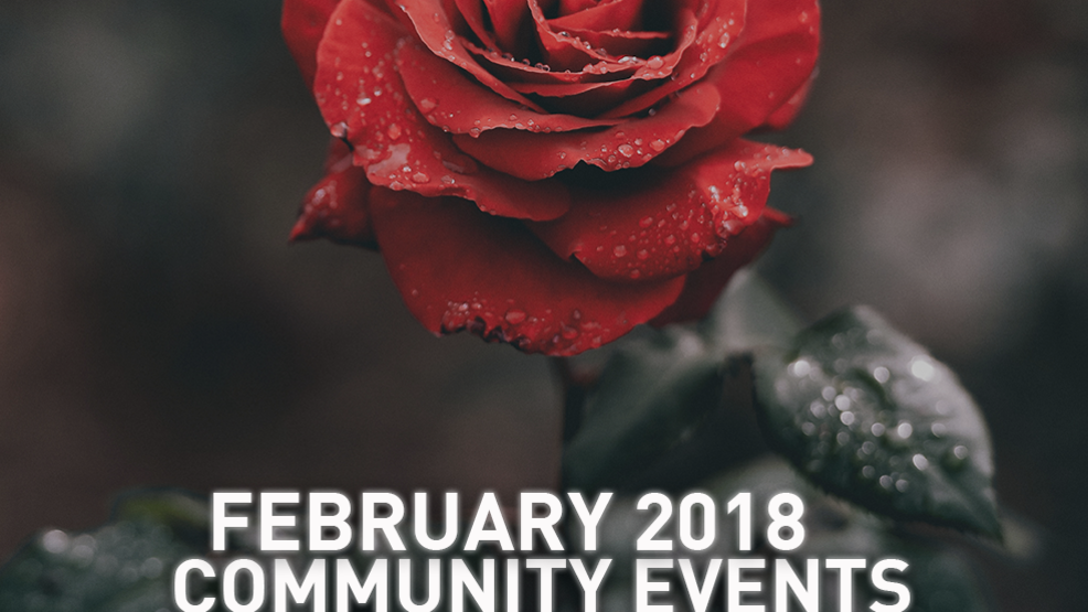 COMMUNITYCALENDAR_FEB18.png