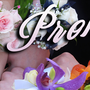 Profitt Report: Done with your high school prom dress? Donate it!
