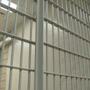 ICE numbers up, state inmate count down at Hall County Jail