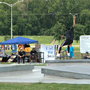 Mactown Smackdown skate competition brings new people into Macon