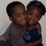 Little girl improving following collision that claimed the life of her 3-year-old brother