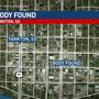 The body of a man has been recovered in the Siouxland area