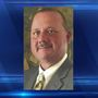 Coroner: Macon County Sheriff Charles Cannon Jr. dies