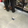 Phone catches fire in man's pants while shopping at Puyallup Costco