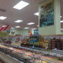 Sneak peek: Check out the new Trader Joe's!