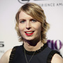 Chelsea Manning confirms US Senate run in Maryland