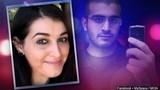 Judge agrees to release Orlando shooter's widow before trial