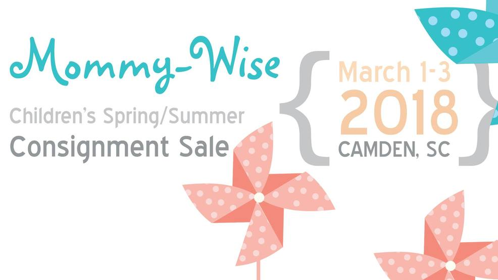 Whale of a sale children s consignment