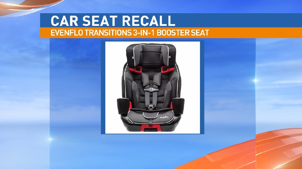 car seat recall wwmt. Black Bedroom Furniture Sets. Home Design Ideas