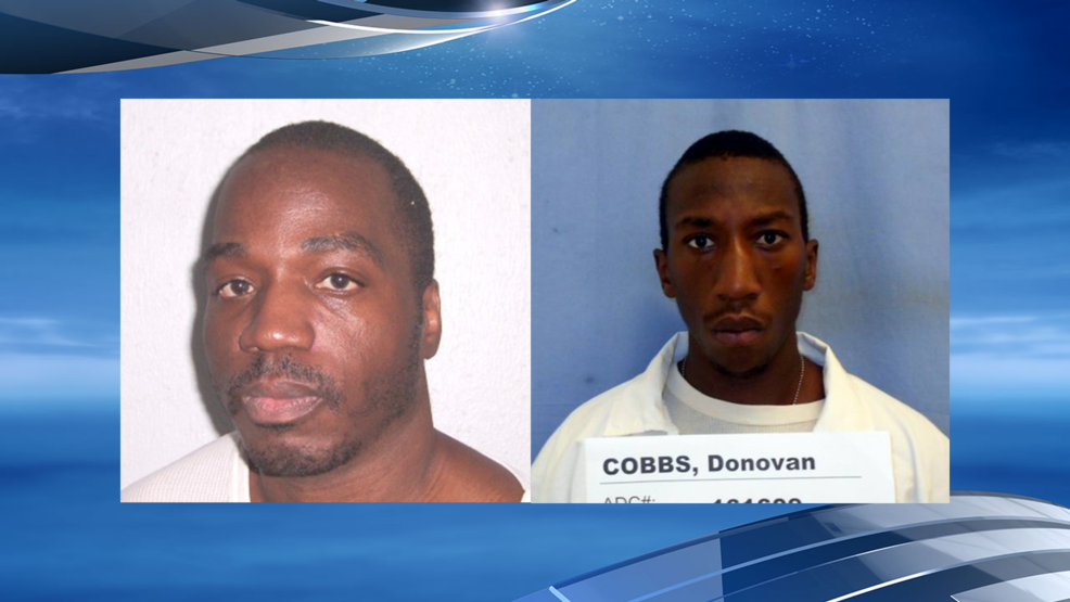2 more inmate deaths at Arkansas' Varner Unit | KATV