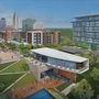Conagra, Hines teaming up for downtown redevelopment project