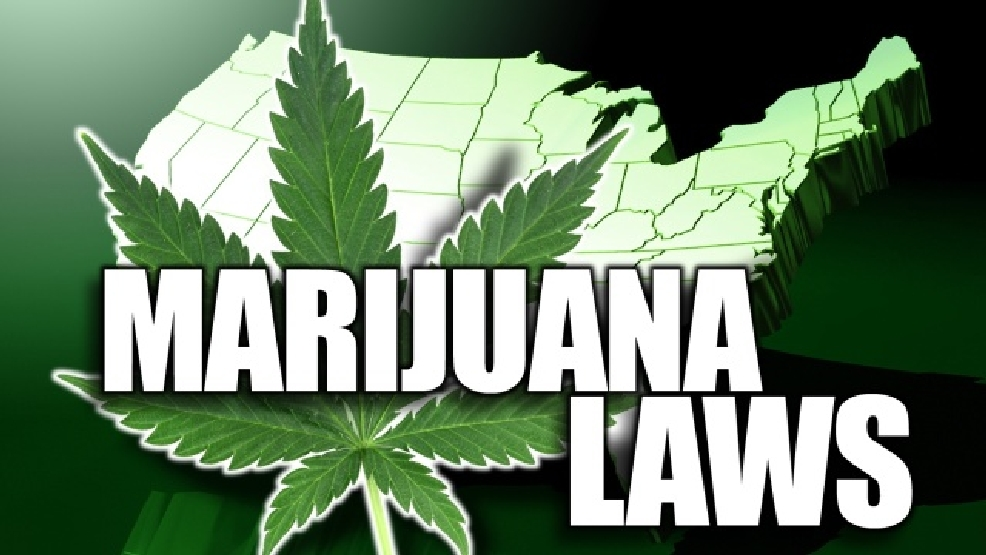 Marijuana Proposal Approved By Arkansas Attorney General