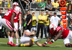Oregon Vs Nebraska-5.jpg
