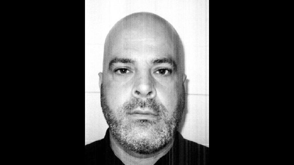 Serial Toll Evader With 12k Tab Arrested At Lincoln