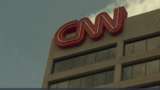 Michigan man arrested for making threats to CNN
