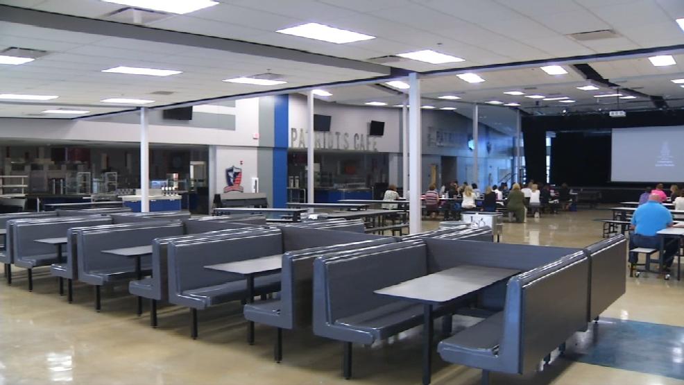 93 Interior Design Schools San Antonio Tx 18200 Blanco Spgs San Antonio Tx 78258 3903 Se