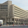 GSA scraps plans to move FBI, will demolish Hoover Bldg., build new $3.3B replacement