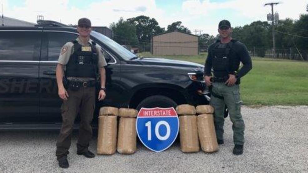 fayette county single men The fayette county sheriff's arrested two men after discovering $6 million worth of meth during a traffic stop.