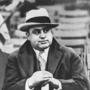 Sweet song by Al Capone being sold at auction