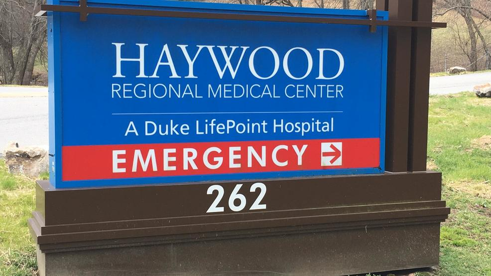 Patients worry after Haywood Regional and United Healthcare fail to