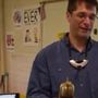 Meet Dan Pudell, FOX66's Golden Apple Award recipient