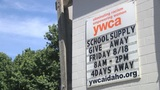 YWCA School Supply Distribution Fast Approaching, Donations Needed
