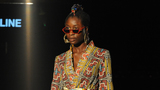 GALLERY | Africa Fashion Week in London
