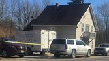 State police investigate homicide in Litchfield, 3 teens in custody