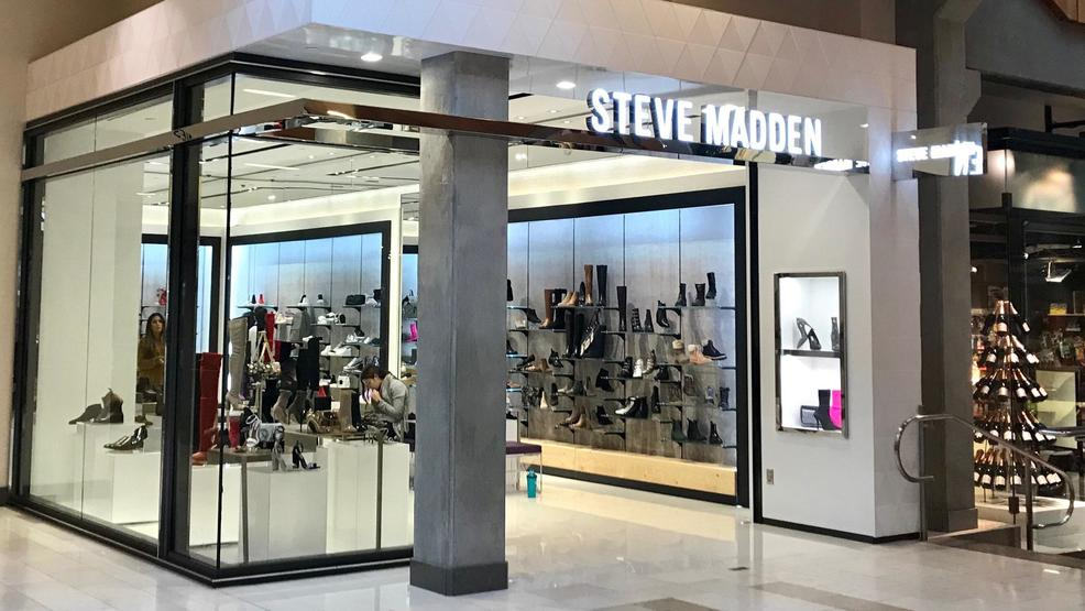 Steve Madden Opens First Washington Store In Bellevue .