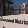 Violence in school district on the rise, district looks for solution