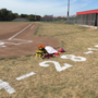 Harrisburg baseball field dedicated to coach killed in crash